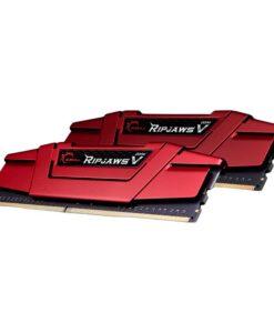 RAM GSKILL 8GB DDR4 2400 (4Gx2) Hoàng Sơn Computer