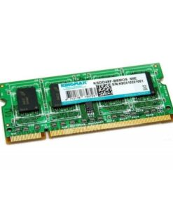 RAM KINGMAX 8 GB DDR3L 1600 Hoàng Sơn Computer