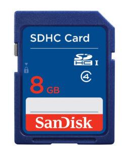 10-pcs-lot-Baru-100-Asli-Asli-SanDisk-SDHC-Class4-Kecepatan-Tinggi-Kartu-Memori-Kamera-Kartu