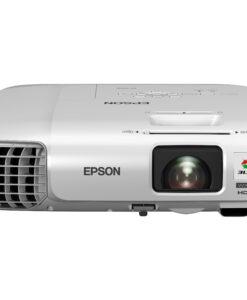 Máy chiếu Epson EB - 965H