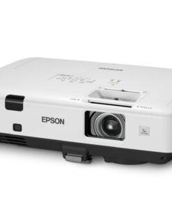Máy chiếu Epson EB-1930