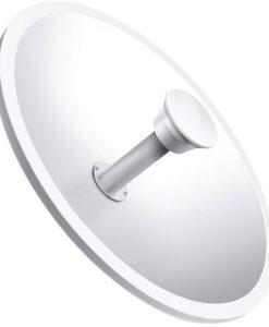 Ăng ten wifi TPLINK TL-ANT5830MD