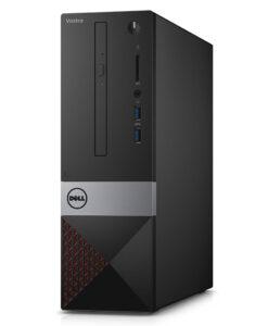 Máy tính đồng bộ Dell Vostro 3250ST Pentium G4400/4GB/500GB