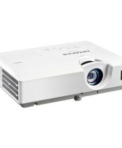 Máy chiếu Hitachi  CP-EX 250