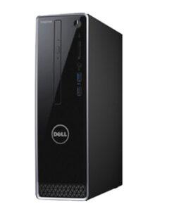Máy tính đồng bộ Dell Inspiron 3250ST i3-6100/4GB/1TB/Vga2GB(Đen)