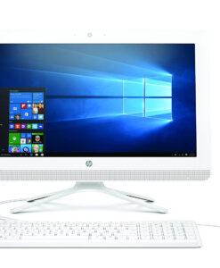 Máy tính đông bộ HP PC All In One 22-b017l