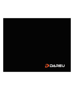 DARE-U-01-PAD-700x700