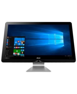Máy tính đồng bộ Asus ZN220IC i5-7200U/4GB/1TB(Xám)