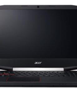Laptop Acer AS VX5-591G-70XM Core i7-7700HQ/8GB/1TB/128GSSD/4GB (Đen) Hoàng Sơn Computer