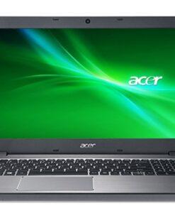 Laptop Acer Aspire A515-51-39GT  i3-7100U/4GB/500GB(Xám) Hoàng Sơn Computer