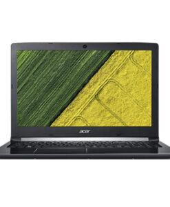 Laptop  Acer Aspire A515-51G-55H7 Core i5-7200U/4GB/1TB/2GB (Đen) Hoàng Sơn Computer