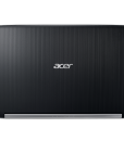 Laptop-Acer-Aspire-A515-51G-55H7-Core-i5-7200U4GB1TB2GB-Đen-3