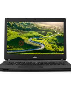 Laptop Acer Aspire ES1-431-P4T2 Pentium N3700/4GB/500GB(Đen) Hoàng Sơn Computer