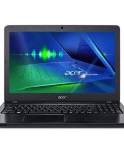 Laptop  Acer Aspire F5-573G-50L3 Core i5-7200U/4GB/500GB/2GB (Đen) Hoàng Sơn Computer