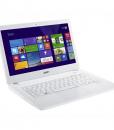 Laptop-Acer-Aspire-V3-371-59JX-Core-i5-5200U-4GB500GBTrắng-1