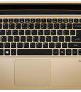 Laptop-Acer-Swift-SF314-51-58CC-Core-i5-7200U8GB256GB-SSDVàng-3