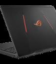 Laptop-Asus-GL553VE-FY329-Core-i7-7700HQ8GB1TB4GB-Black-Metal-3