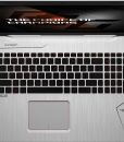 Laptop-Asus-GL702VM-BA235-Core-i7-7700HQ6GB1TB4GB-Bạc-2