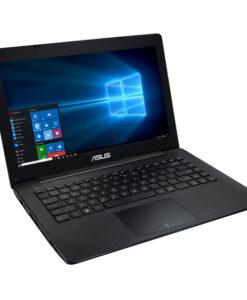 Laptop Asus P5430UF-FA0039D Core i5-6200U/8GB/500GB/128GB SSD/2GB(Xám) Hoàng Sơn Computer