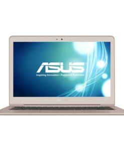 Laptop Asus UX330UA-FC056T Core i5-6200U/8GB/256GB SSD/Windows 10(Vàng) Hoàng Sơn Computer