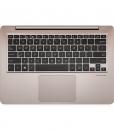 Laptop-Asus-UX330UA-FC056T-Core-i5-6200U8GB256GB-SSDWindows-10Vàng-4