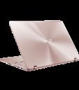 Laptop-Asus-UX410UA-GV064-I5-7200U4G500GBVàng-hồng-1