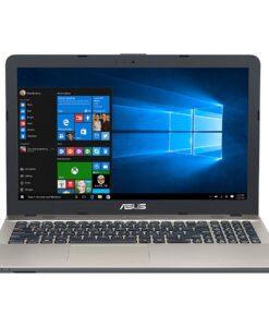 Laptop Asus X541UA-XX051D I5-6200U/4G/500Gb(Đen) Hoàng Sơn Computer