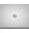 Laptop-Dell-XPS13-9360-Core-i7-7500U8GB256GB-SSDWindows-10Bạc-4