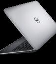 Laptop-Dell-XPS13-9360-Core-i7-7500U8GB256GB-SSDWindows-10Bạc-5