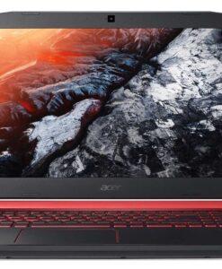 Laptop Gaming Acer Aspire AN515-51-5775 Core i5-7300U/8GB/1TB/ 2GB (Đen) Hoàng Sơn Computer