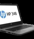 Laptop-HP-348-G4-Core-i3-7100U4GB500GBBạc-1