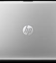 Laptop-HP-348-G4-Core-i3-7100U4GB500GBBạc-3