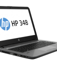 Laptop-HP-348-G4-Core-i7-7500U8GB1TB-Bạc-1