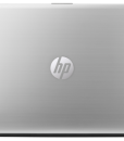 Laptop-HP-348-G4-Core-i7-7500U8GB1TB-Bạc-3