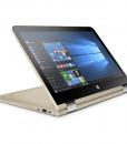 Laptop-HP-Pavilion-x360-13-u103TU-Core-i3-7100U4GB500GB-Vàng-1