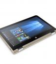 Laptop-HP-Pavilion-x360-13-u103TU-Core-i3-7100U4GB500GB-Vàng-3