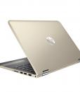Laptop-HP-Pavilion-x360-13-u103TU-Core-i3-7100U4GB500GB-Vàng-4
