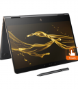 Laptop-HP-Spectre-x360-13-ac028TU-Core-i7-7500U8GB256GB-SSDWindows-10Đen-3