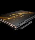 Laptop-HP-Spectre-x360-13-ac028TU-Core-i7-7500U8GB256GB-SSDWindows-10Đen-4