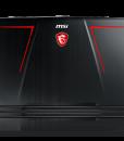 Laptop-MSI-GE73VR-7RF-072XVN-i7-7700HQ17.3-FHD-120Hz-5ms16GB-128GB2-PCIe-1TB-7200GTX-1070-8GB-GDDR5-No-ODD-3
