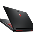Laptop-MSI-GV62-7RD-1499XVN-i7-7700HQ15.6-FHD-IPS8GB-1TB-7200GTX-1050M-4GB-DDR5No-ODD-3