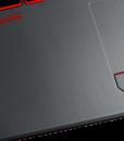 Laptop-MSI-GV72-7RD-874XVN-i7-7700HQ17.3-FHD8GB-1TB-7200-rpmGTX-1050M-4GB-DDR5No-ODD-3