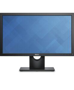 Màn hình Dell E2316H 23 inch Hoàng Sơn Computer