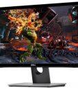 Màn-hình-Dell-SE2417HG-24-inch-Hoàng-Sơn-Computer-1