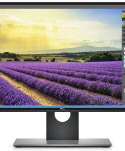 Màn hình Dell U2718Q 27 inch Hoàng Sơn Computer