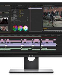 Màn hình Dell UP2716D 27 inch Hoàng Sơn Computer