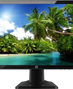 Màn hình HP 20KD IPS 19.5 inches Hoàng Sơn Computer