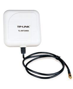Ăng ten wifi TPLINK TL-ANT2409A