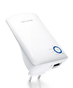 Bộ khuếch đại wifi TPLINK TL-WA850RE(EU)