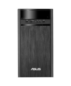 Máy tính đồng bộ Asus K31AN PDC G4400/4GB/500GB(Đen)